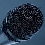 dynamisches Mikrofon im Test