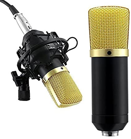 Tonor BM700 Mikrofon
