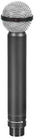 beyerdynamic-m-160