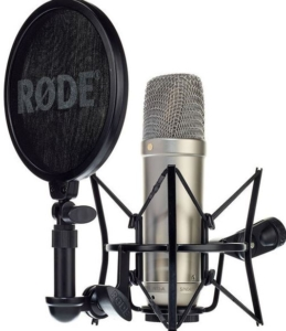 rode-nt1-a-vocal-recording