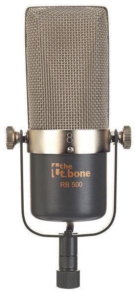 the-t-bone-rb-500
